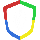 Cyber Privacy Suite Lite version 插件