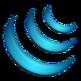 jQuery Inserter 插件