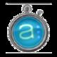 Tic Task - Time management for Asana 插件
