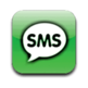 SMS GET 插件