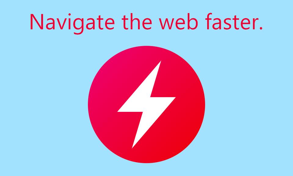 FasterChrome-浏览器提速插件