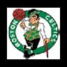 Boston Celtics official website插件