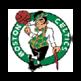 Boston Celtics official website 插件