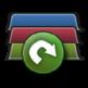 FreshStart - Cross Browser Session Manager 插件