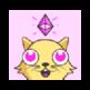 Kitty Clicker 插件