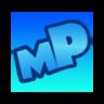 mPandanda 插件