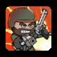 Mini Militia Hack Mod 插件