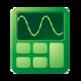 Binary Converter 插件