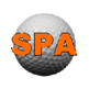 WGT™ Simple Putting Aid