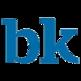 blueKiwi Notifier 插件