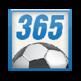 365Scores - Live Scores,Sports News & Alerts