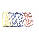 ADPC prototype 插件