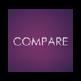Visual Compare 插件