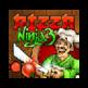 Pizza Ninja 3 插件