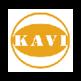 Kavi Store - Lót Chuột, Kính Dùng Máy Tính