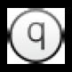 QSearch 插件