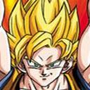 Dragon Ball Z Supersonic Warriors 2 插件