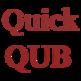 Quick QUB 插件