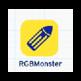 LA RGBMonster 插件