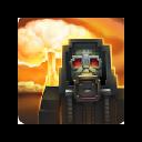 LastCraft Survival Game 插件