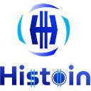 Histoin 插件