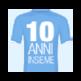 Calcio Napoli 1926 插件