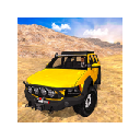 4x4 Offroad Simulator 2020 Game 插件