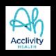 Acclivity Health 插件