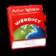 WebDict 插件