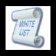 Whitelist All IPs for Salesforce 插件