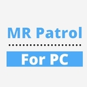 MR Patrol for PC 插件