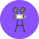 Coolmoviez - Unlimited Free Movies & Shows