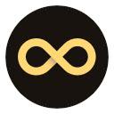 Infinity New Tab (Pro) - LOGO