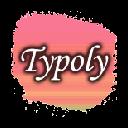 Typoly 插件