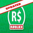 Free Robux Generator   Earn FREE Robux 2021