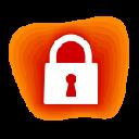 Adaware Web Protection - LOGO