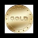 Gold 插件