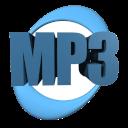 MP3 Converter 插件