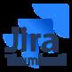 Jira Thumbnail 插件