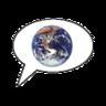 ImTranslator: 翻译,字典,声音