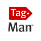 TagMan Implementation Helper 插件