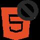 HTML Content Blocker 插件
