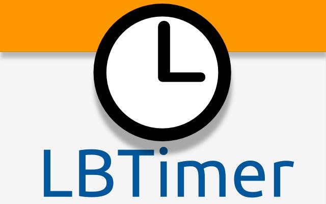 LBTimer
