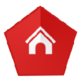 Rentivo Marketplace Filter 插件