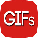 GIFs for YouTube™