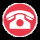 TringMe - Cheap International Calls 插件