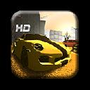 Car Parking 3D - NewGames1 插件