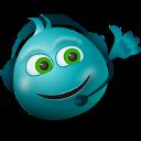 CommPeak - Asterisk Click2Call 插件
