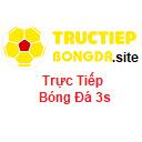 Trực Tiếp Bóng Đá 3s - Tructiepbongda.site
