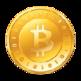 Do They Accept Bitcoin?